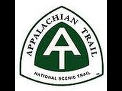 Appalachian Trail - Hiking Help