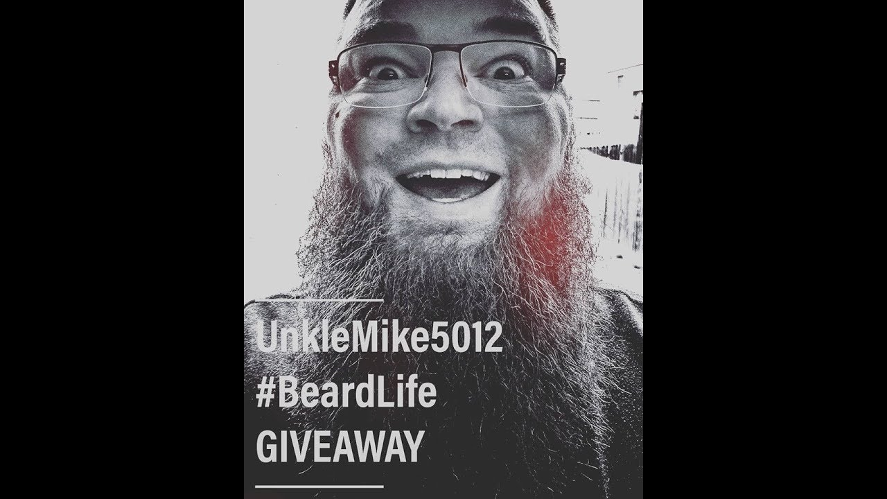 Time to choose the winners with UnkleMike5012
