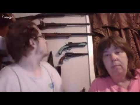 coffee,cigars and gunsmoke livestream