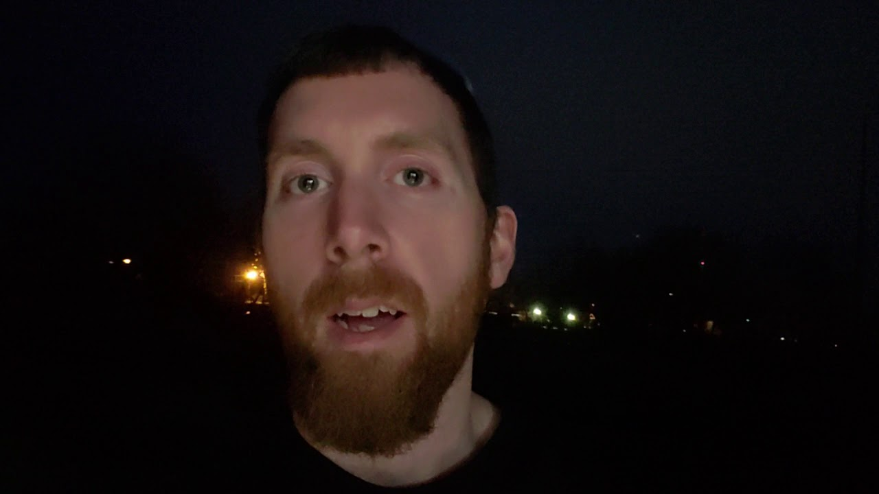VR to Jamie 300 subs!!!
