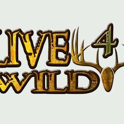 live4wild
