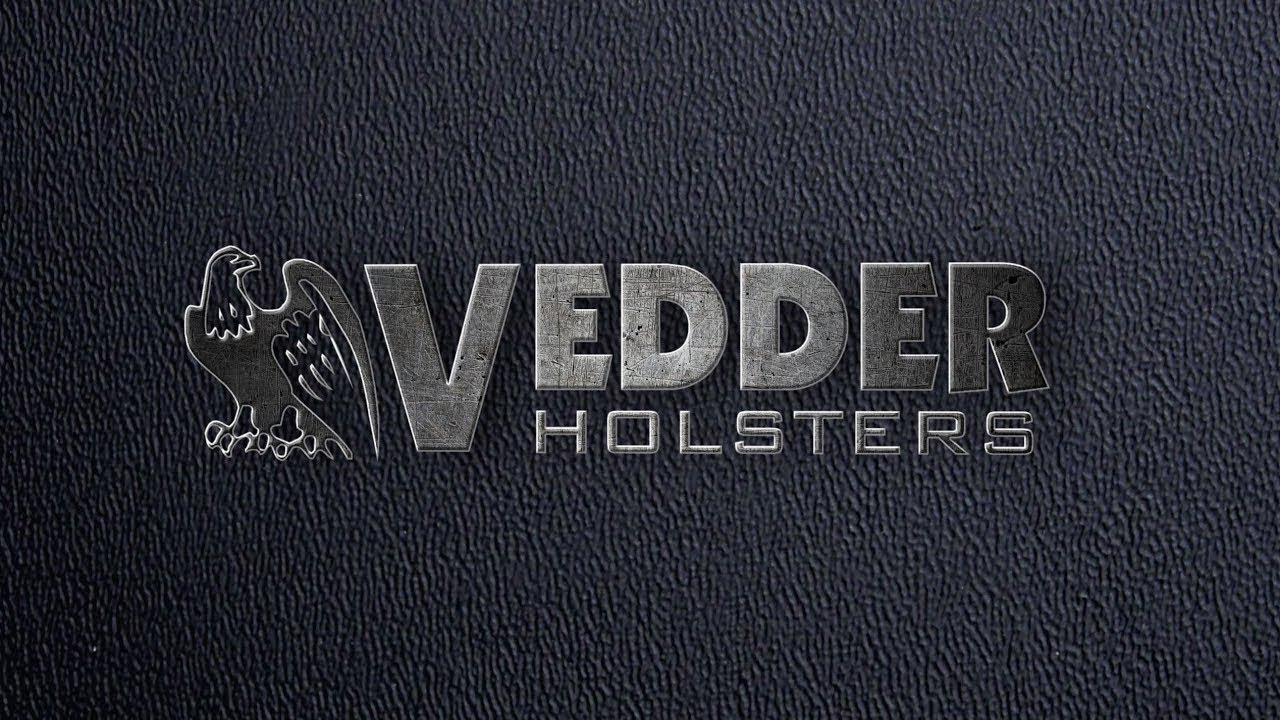 Vedder Holsters LightTuck PL Mini Valkyrie 2