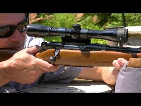 30/30 Winchester with IMR4831
