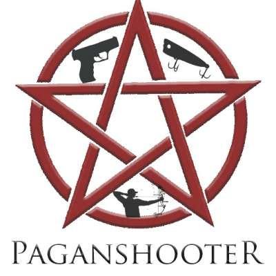 PaganshooteR