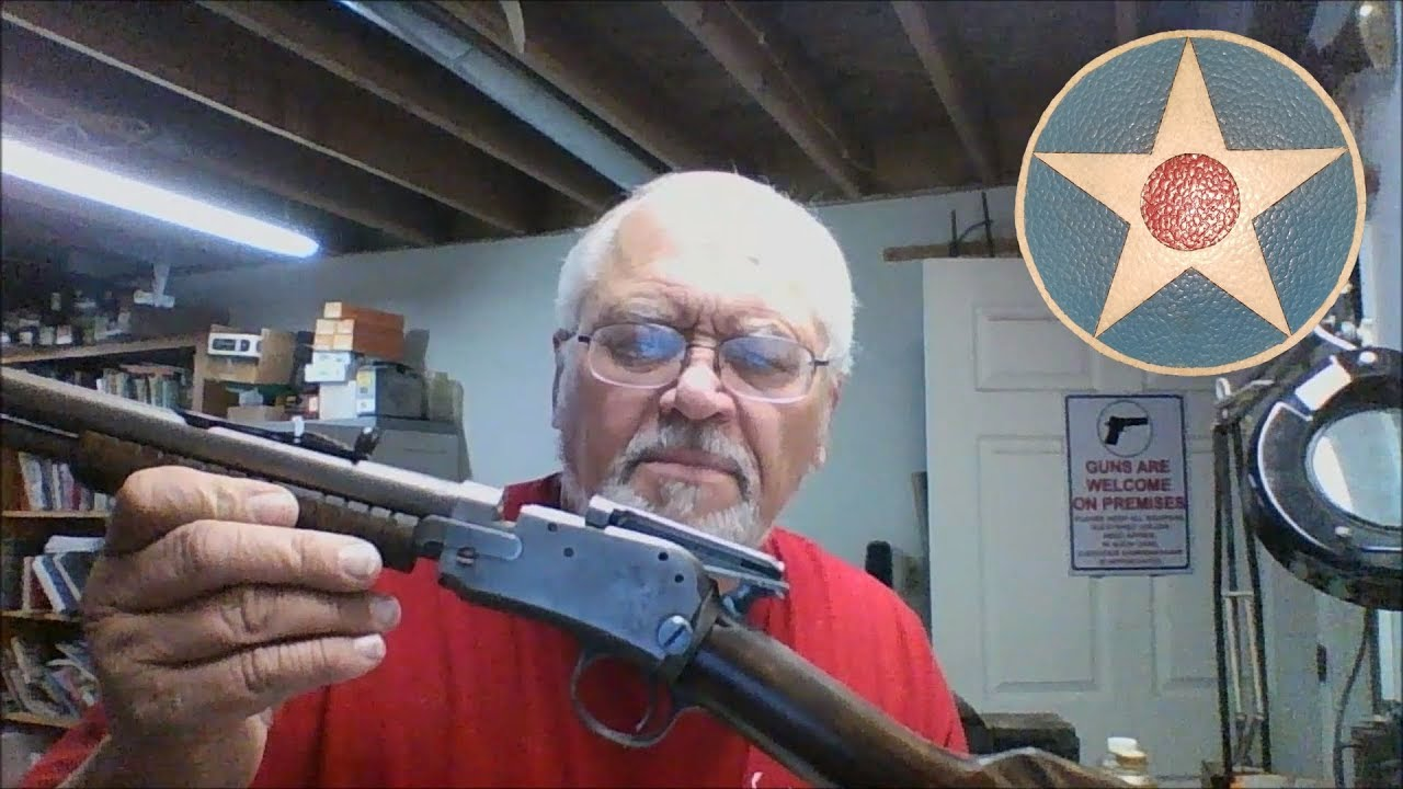 The Old Gunsmith - Project Gun Part 15 - Overview - What did We Learn