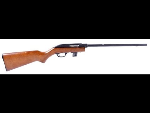 Survival Gun Tip