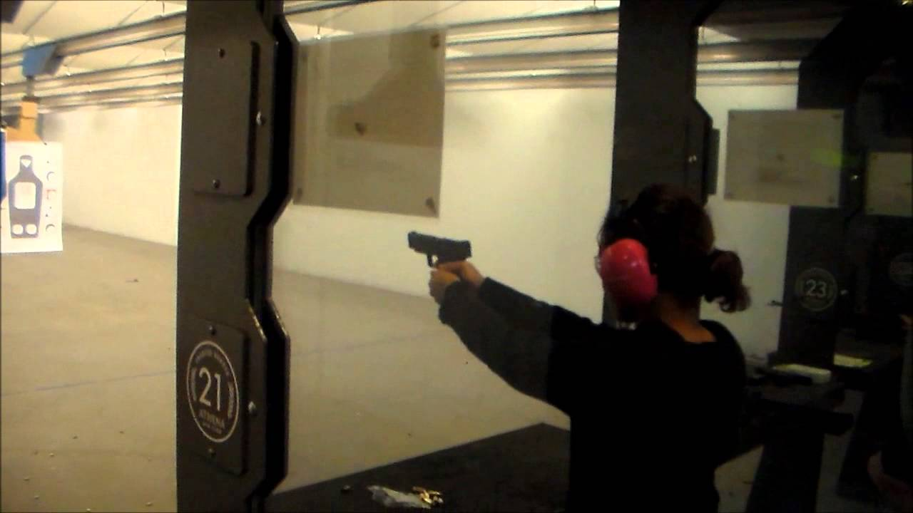 SPRINGFIELD XDS 4.0 9MM