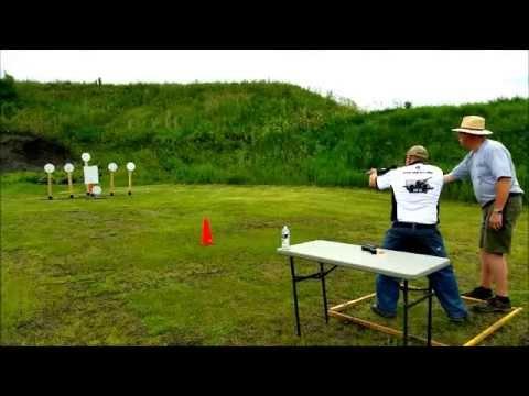 Ankeny Rimfire Challenge 2015 Greg 2a