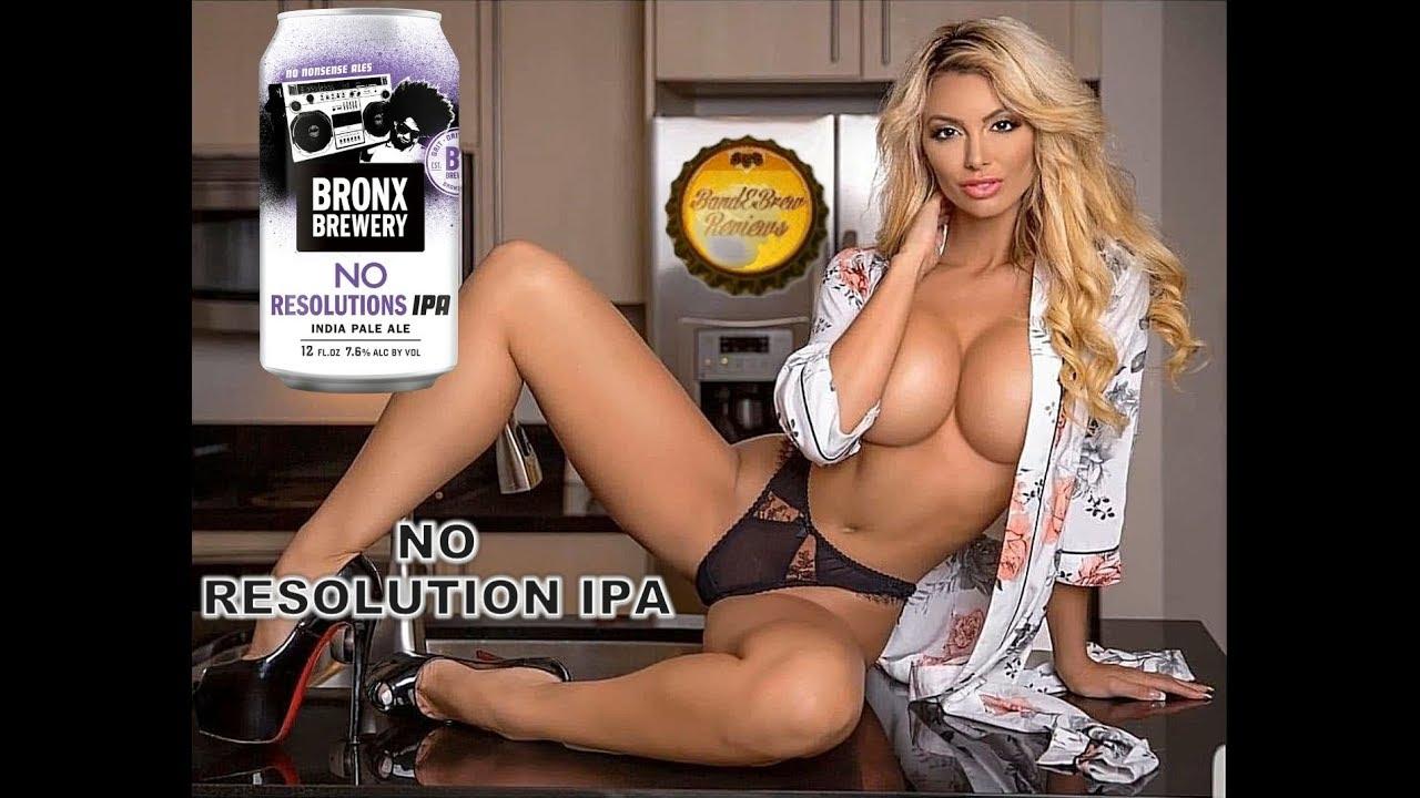 NO RESOLUTION IPA