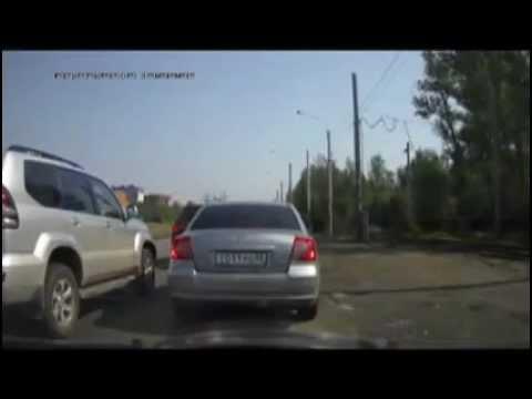 Road LULZ