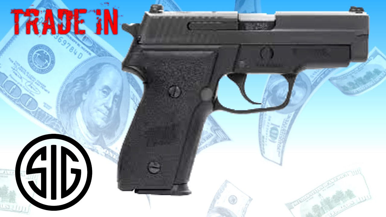 The Highest Value Handgun On The Market Right Now