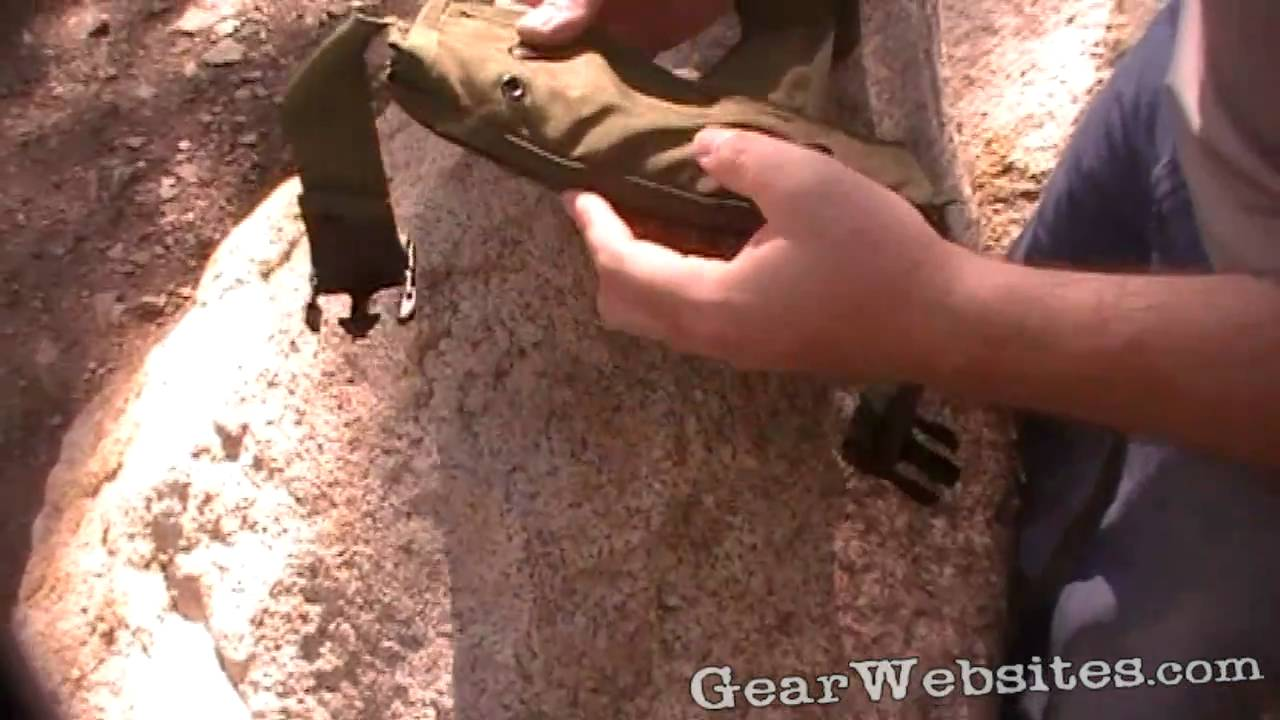 Diamondback Tactical Fast Attack Armor Plate Carrier