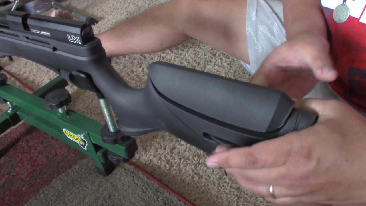 PNYprepper | GunStreamer - Firearm video sharing