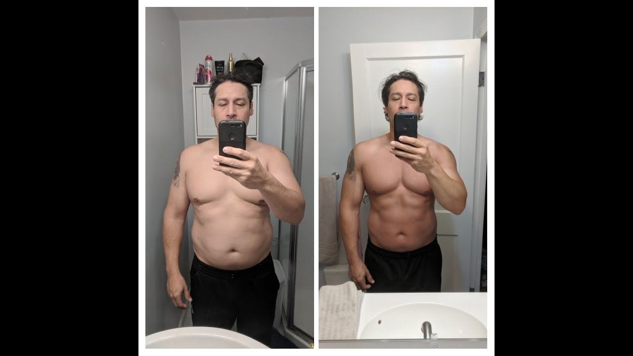 Losing Weight For EDC. I CAN HELP! 90 Day Transformation Challenge.