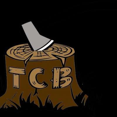 The_Chopping_Block