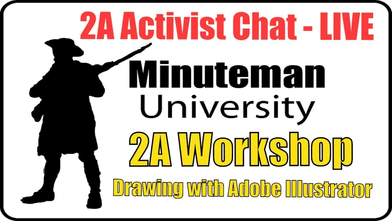 2A Media Workshop - Grow your 2A Project