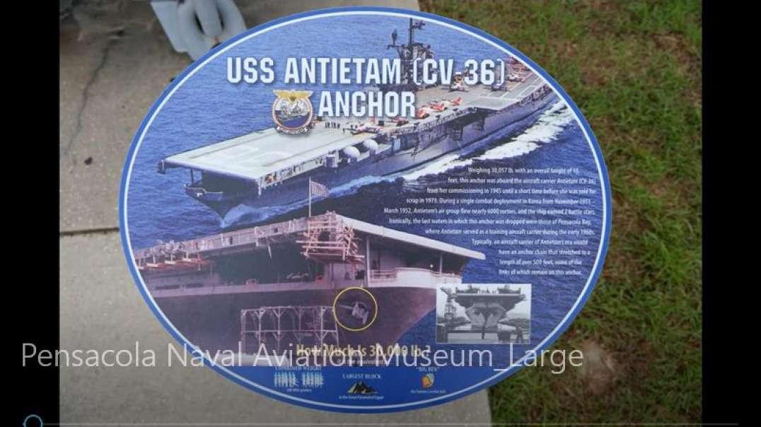 Pensacola Naval Aviation Museum_Large.mp4