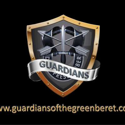 Guardians_of_the_Green_Beret