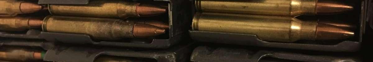Gunslinger_FirearmsAndGear