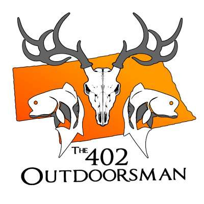 The 402 Outdoorsman