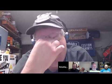 Reloading Podcast 262