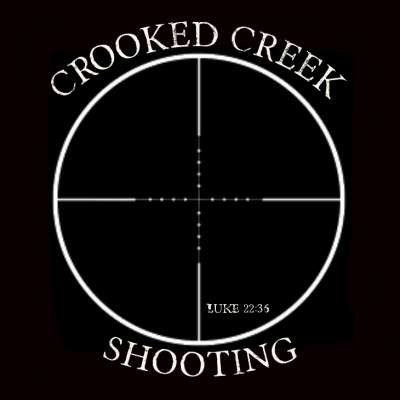 CrookedCreekShooting