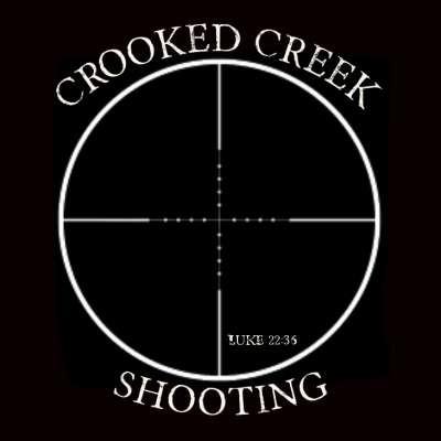 CrookedCreekShooting