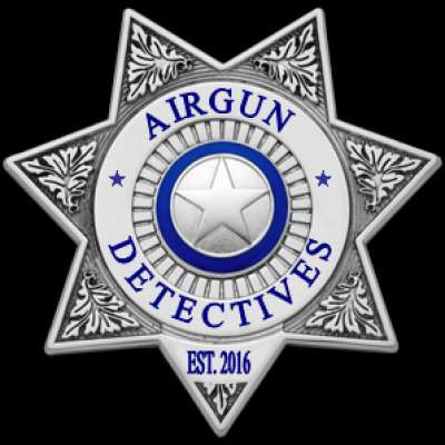 Airgun Detectives