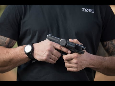 Zore Gunlocks Are Now AVAILABLE, Check This Out!