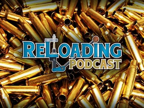 Reloading Podcast 261