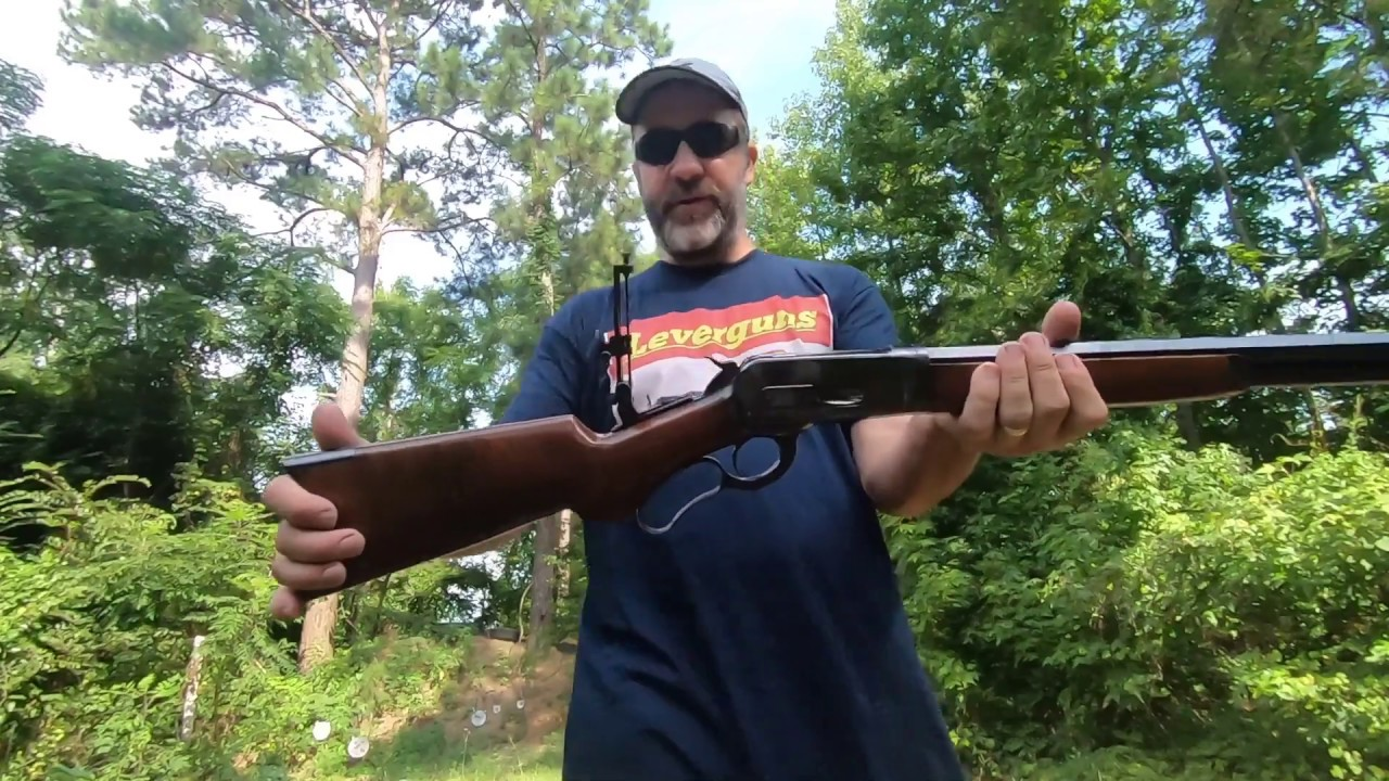 50-110 WCF lever action rifle, Comparing bullet penetration of mild steel