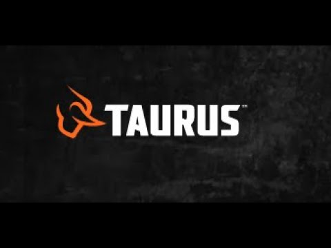 The new Taurus G3 will be a game changer!