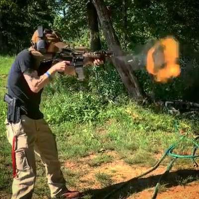 Black Sheep Gun Works