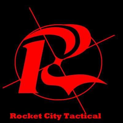 Rocket City Tactical
