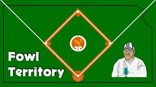 Fowl Territory #42 - Gizzard Gary Live Chat 8/23/2019