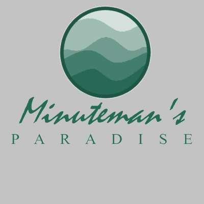MinutemansParadise