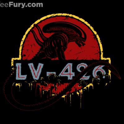 LV426