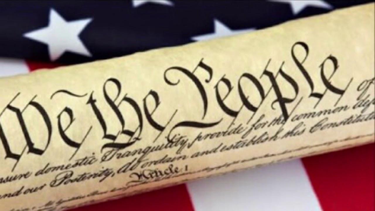 Second Amendment March