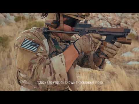 GunStreamer - Firearm video sharing