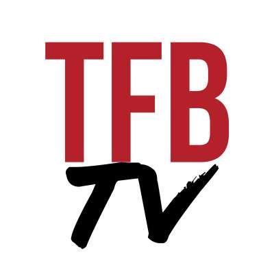 TFBTV
