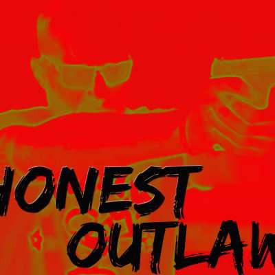 HonestOutlaw