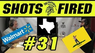 Shots Fired EP. 31 Falling Down South-Odessa Highway shooting Rampage
