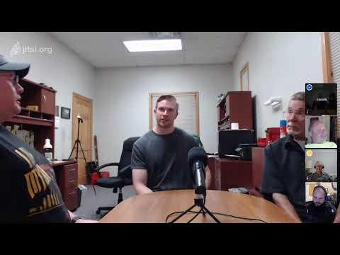 Reloading Podcast 268 - Titan Reloading