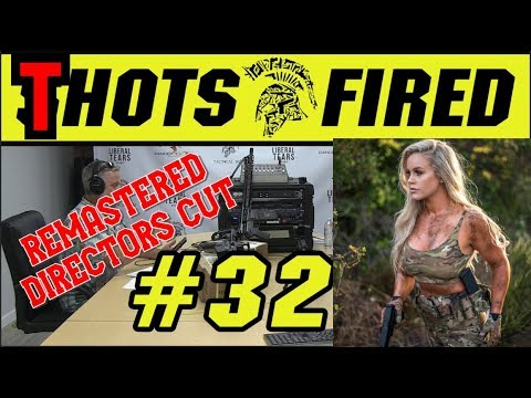 Thots Fired Episode 32