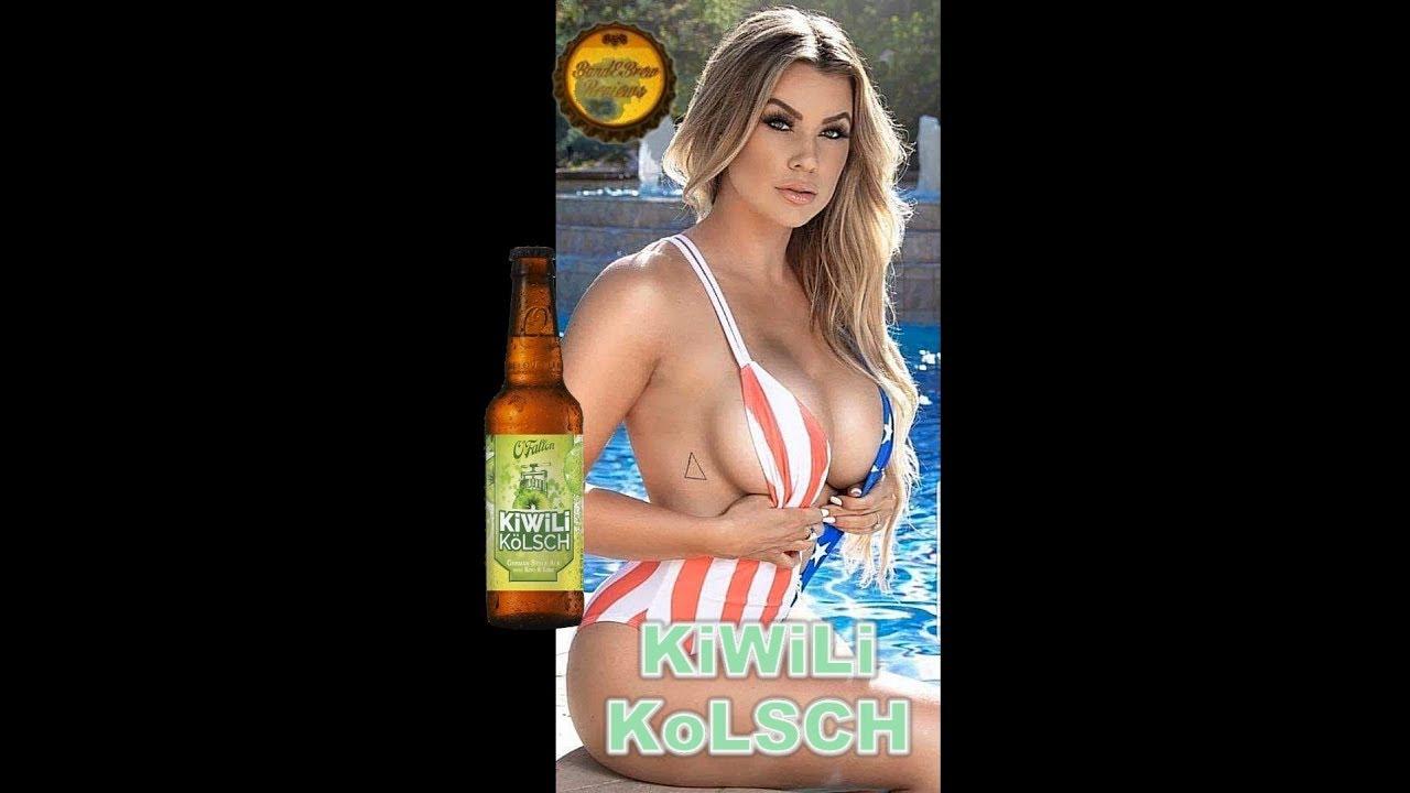 KiWiLi KoLSCH