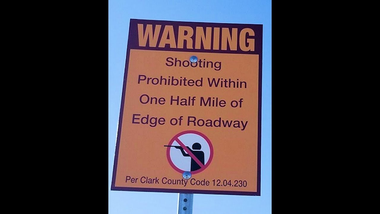 Hiking in Sloan, Nevada 26 Aug 18