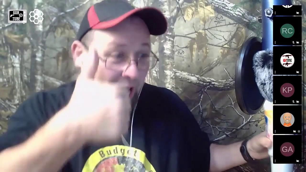 Dumpster Fireside Chat #31