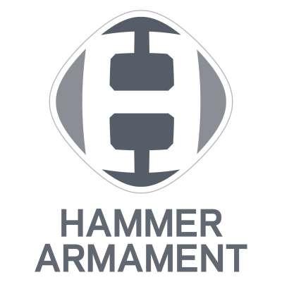 HammerArmament