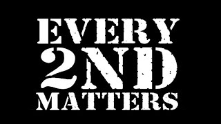 2nd Amendment Rally - Every 2nd Matters Oct 2019