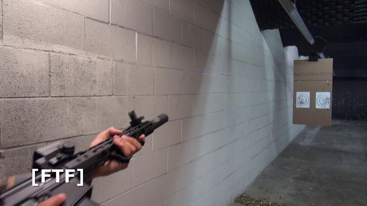 Aguila 115gr FMJ 9mm Ammo